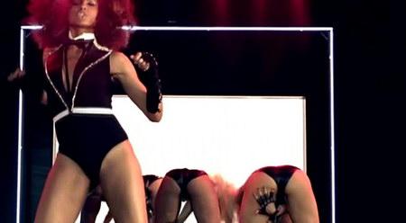 Ciara Love Sex Magic Pics 39