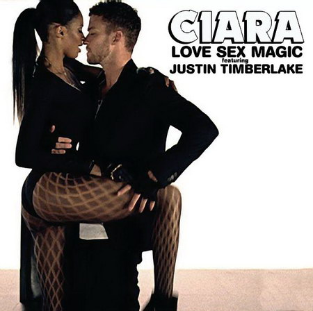 Love sex and magic video